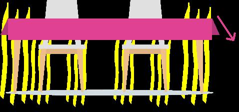 nappe 2